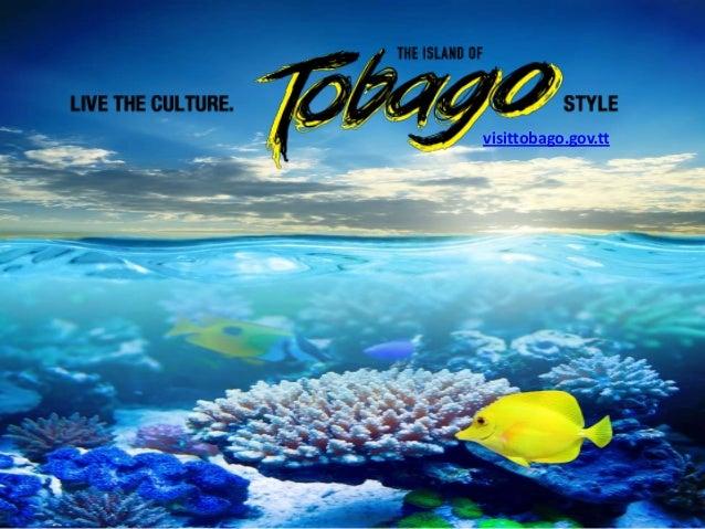 visittobago.gov.tt