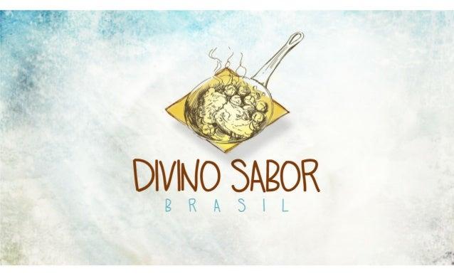 Gastronomia brasileira é um tema fantástico e abrangente – um País rico como o nosso apresenta sabores incríveis, mas eles...