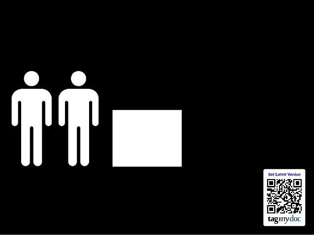 Farnell Morisset Divisés par des mots communs Visuel accompagnant la conférence  TEDxQuébec 2013 | 26 novembre 2013 | Théâ...