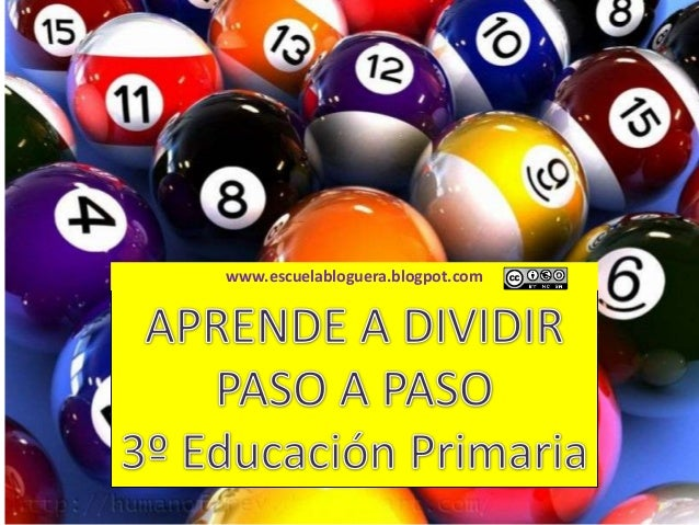 www.escuelabloguera.blogpot.com