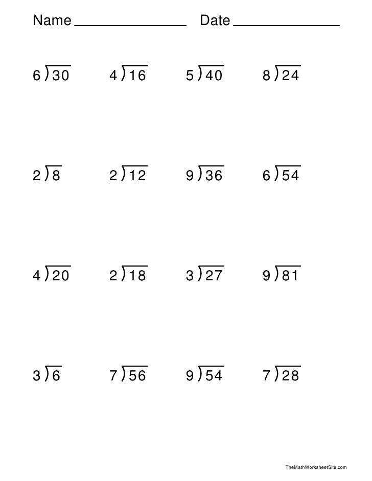 Name           Date6 30   4 16   5 40    8 242 8    2 12   9 36    6 544 20   2 18   3 27    9 813 6    7 56   9 54    7 2...