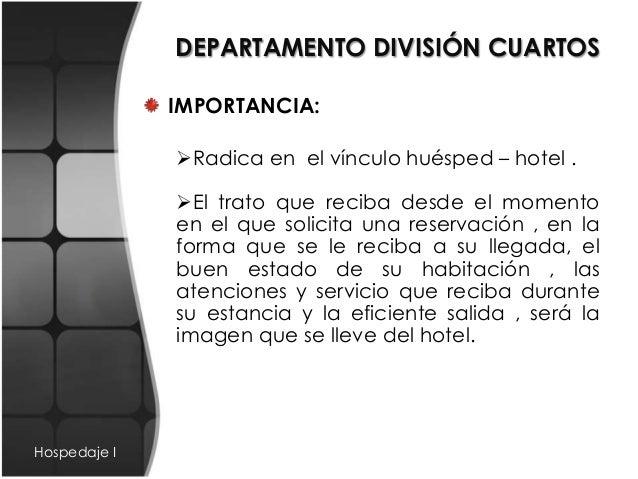 Division cuartos for Definicion de cuarto
