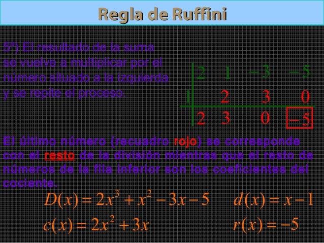 Identidades notablesIdentidades notablesLas siguientes operaciones con binomios sonsimples multiplicaciones.Es recomendabl...