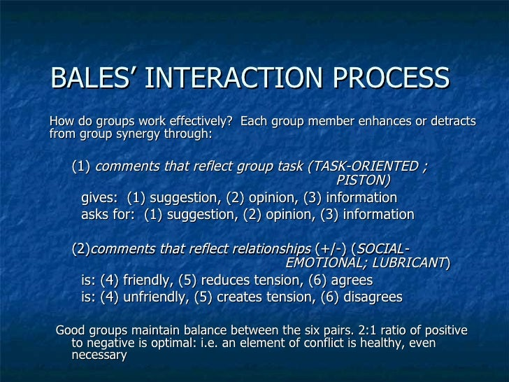 summary group communication theories This table is taken from theory at a glance and summarizes key communication  theories, which intervention levels they apply to, and their key.