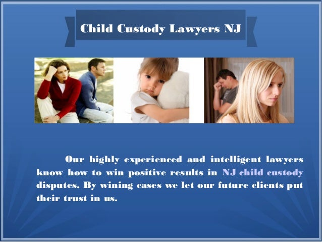 how to become a lawyer in nj