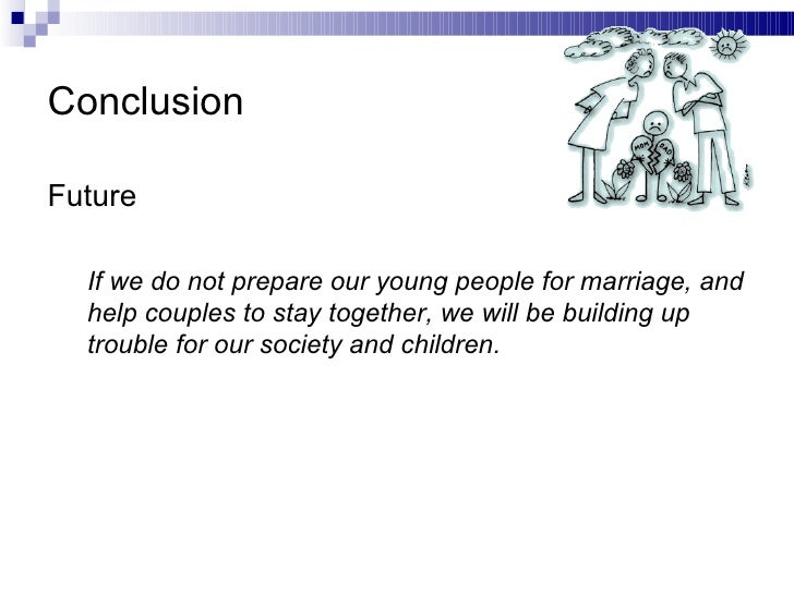 Introduction About Divorce Essay
