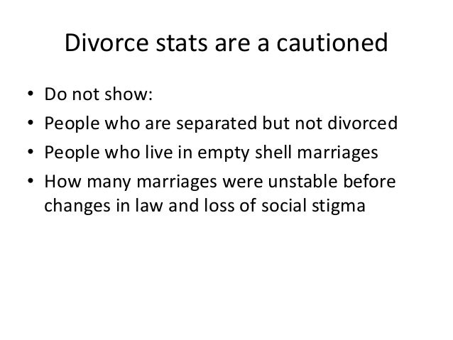 Common-law marriage in the United States