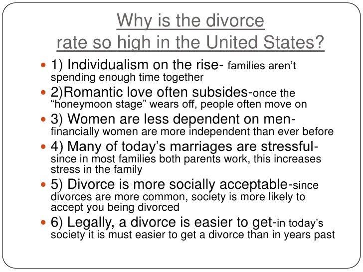 effect children essay divorce effect children essay