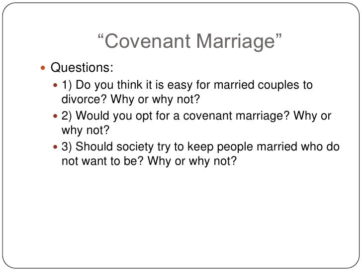 sociology marriage and divorce Happy marriages: studying the causes and effects happy marriages: studying the causes and effects of divorce a low-conflict marriage that ends in divorce had.
