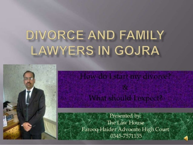 family law and custom in pakistan Iranian family law: unofficial translation of portions of iran's civil code   that acceptance should follow close upon proposal, in accordance with custom.