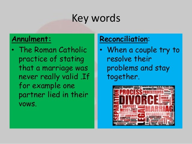 the issue of divorce and remarriage Divorce and remarriage is an issue where bible-believing christians disagree  there are four major views on the issue: 1) christians must never divorce and.
