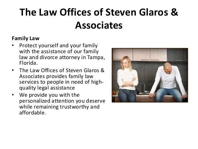 Divorce attorney tampa solutioingenieria Images