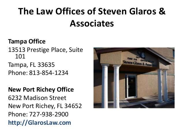 Divorce attorney tampa 8 solutioingenieria Images