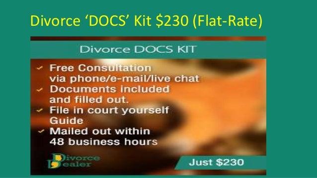 Divorce dealer uncontested divorce alberta divorce docs kit 230 flat rate solutioingenieria Choice Image