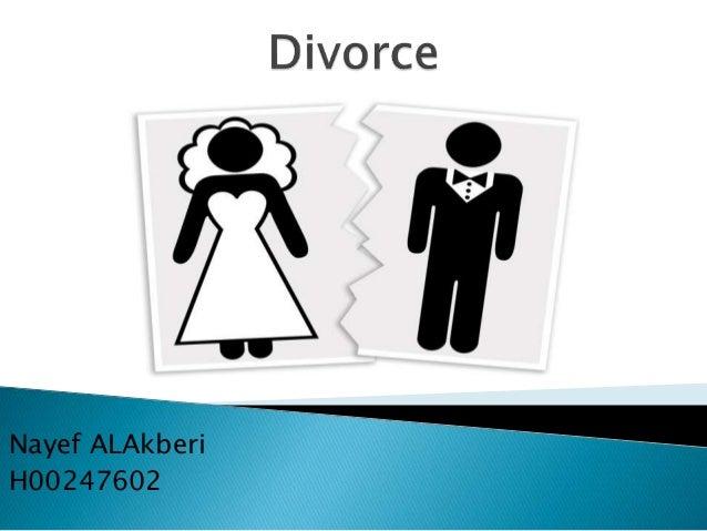 Nayef ALAkberi H00247602