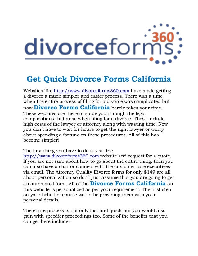 required california divorce forms - 638×826