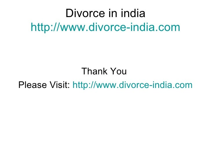 divorce laws in india I want to know if there is any other app which working on dubai  also using vpn  in dubai is illegal so please give another workaround thank you reply.