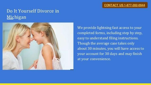 Divorce in michigan do it yourself divorce in michigan solutioingenieria Image collections
