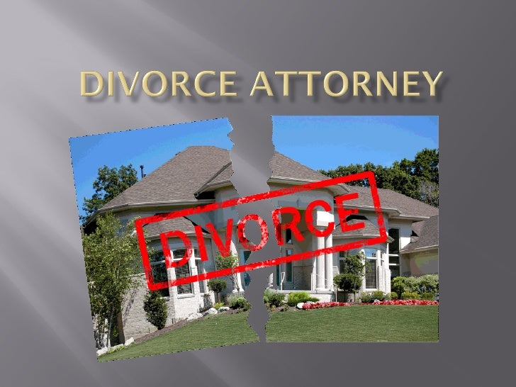 Our team of experiencedattorneys ready to assistyou with your divorce.In practice since 2000, our,Family Law Firm handles ...