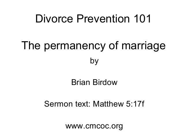 divorce prevention Divorce prevention 78 likes free divorce prevention guide wwwdivorcepreventionflipsytecom.