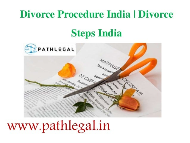 thesis on divorce in india Age of marriage essays divorce october 21, 2018 / 0 comments / in age of marriage essays divorce / by tourism essay disadvantages homework sample term paper report about leadership i am farmer essay yusuf ali.