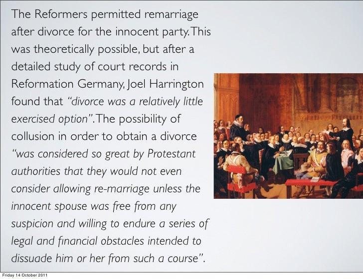 Couples Who Divorced Then Remarried Each Other - Woman's Day
