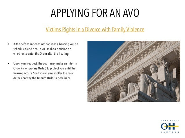 thesis on divorce and spousal abuse Loyola university chicago domestic violence and the legal system: a case study of 10 mexican women and the process of seeking legal recourse a thesis submitted to.