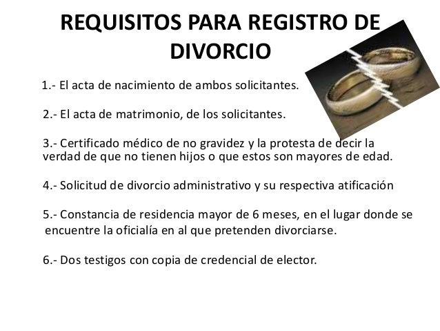 En El Matrimonio Catolico Hay Divorcio : Divorcio