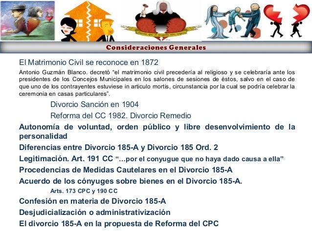 Matrimonio In Articulo Mortis : El procedimiento de divorcio a en venezuela abogado