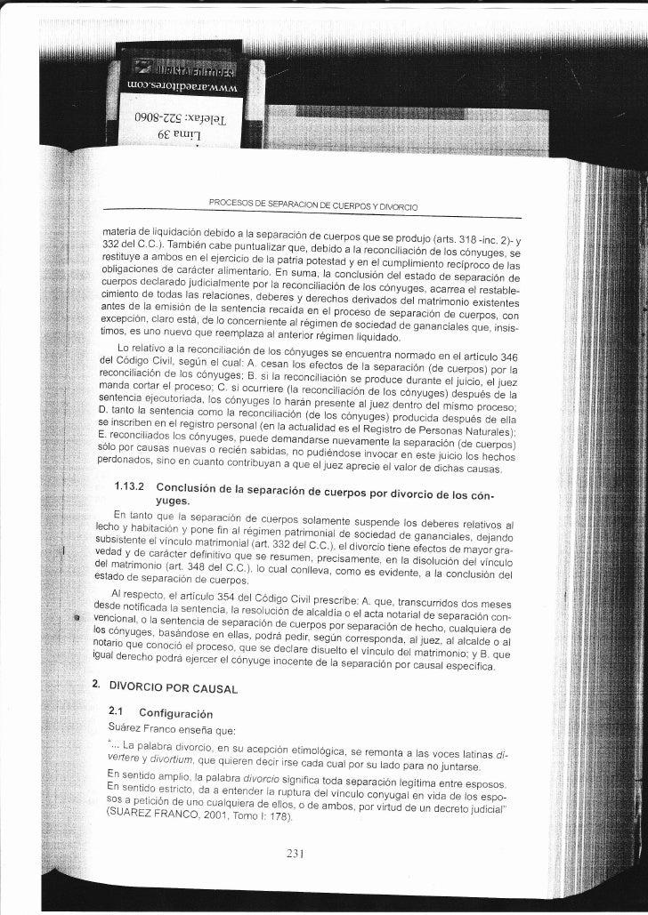 0g0g_zzg:xeJala¿                             6t etül-I                                         PROCESOS DE SEPAMCION DE   ...