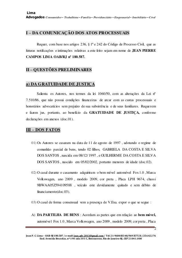 Artigo 236 cpc