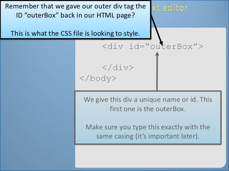 Jquery remove background image phpsourcecode net - Div tag css ...