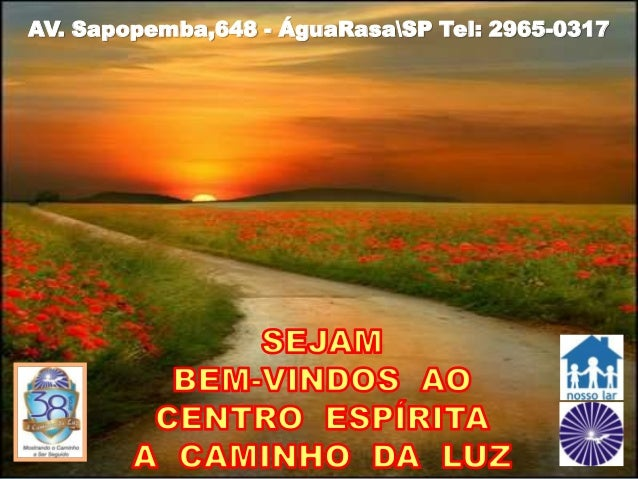 AV. Sapopemba,648 - ÁguaRasaSP Tel: 2965-0317