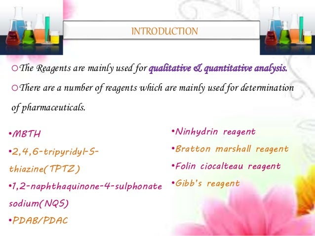 colorimetric estimation method A colorimetric method is described allowing convenient and rapid estimation of 5–15 μg ca in 01 ml of blood serum n-hydroxy-naphtalene-1,8-dicar-boxylic acid imide forms an insoluble salt with ca, which is brought into solution by the addition of ethylene diamine tetra-acetic acid in excess n.