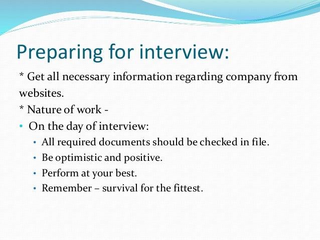 Biodata For Job Sample Biodata For Job Example Resume Biodata For Job  Resume Good Example