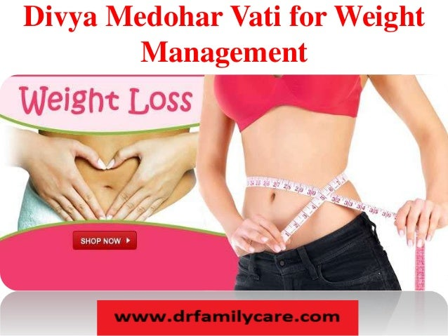 Warms the t3 weight loss results will contacted