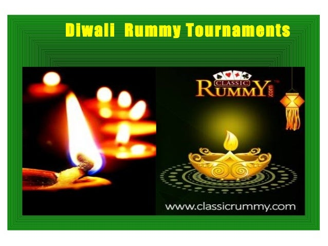 how to win rummy 500