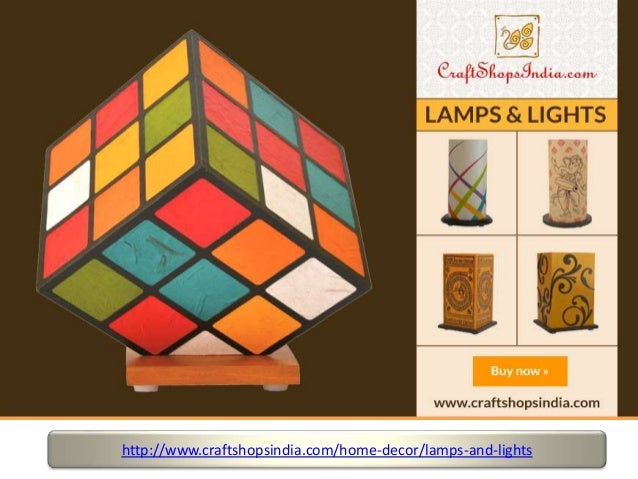 Online craft material shopping in india