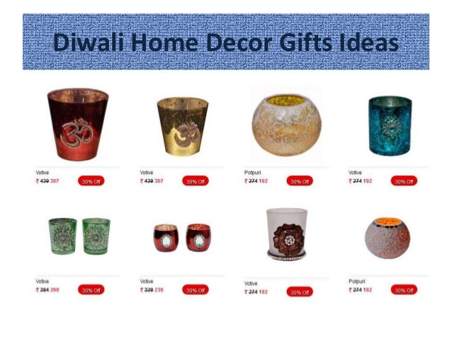 Diwali Gifts Online Shopping Ideas By Giftwallas
