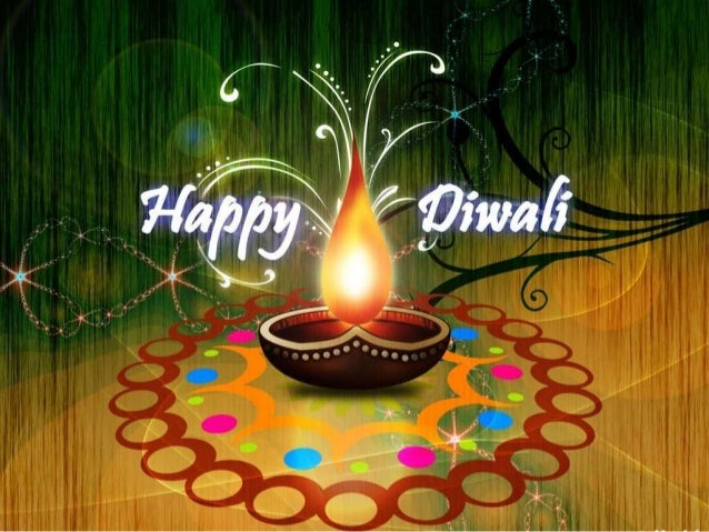 Online shop for diwali party supplies diwali decorations diwali gi online shop for diwali m4hsunfo