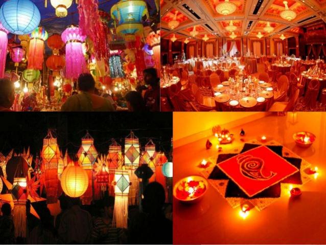 Online Shop for Diwali Party Supplies Diwali Decorations Diwali Gi… - Beautiful Home Decorating Ideas