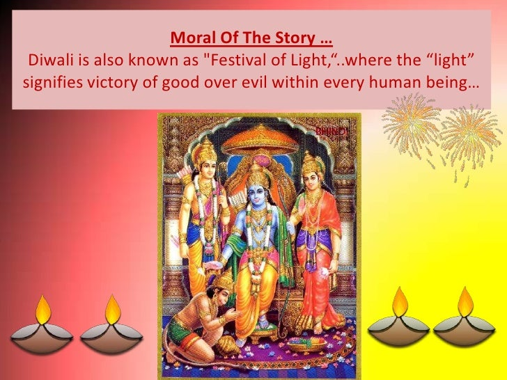 the story of diwali Diwali short stories and essays on deepavali, diwali religious significance stories,reason why diwali is a five day festival, choti diwali, bhai dhooj story.