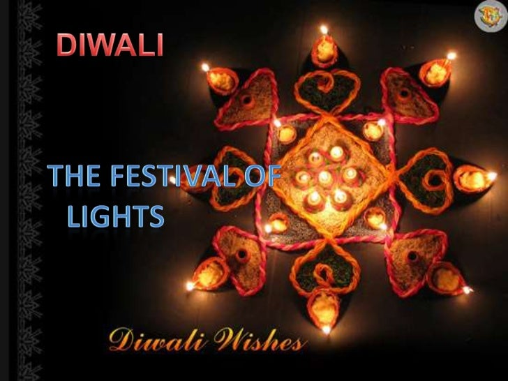The history of Diwali is replete withlegends and these legends are mooredto the stories of Hindu religiousscriptures, most...