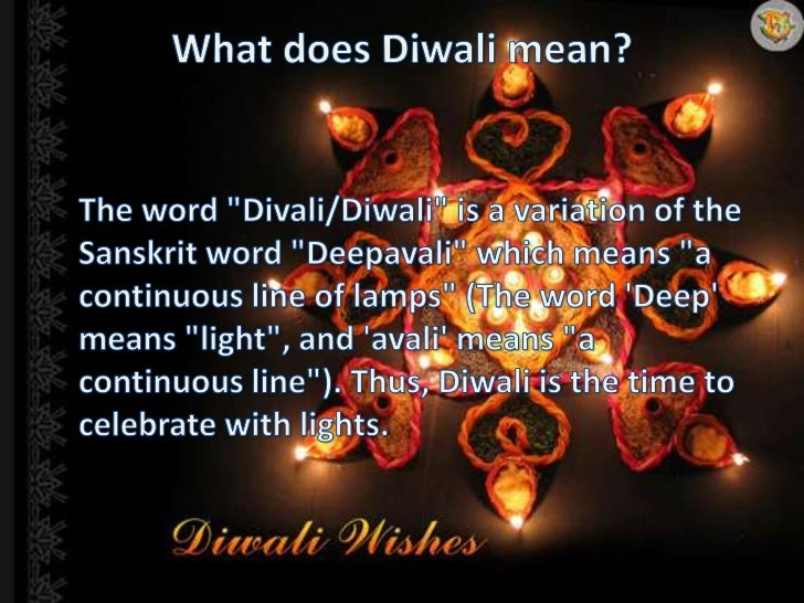 an introduction to the history of diwali or the festive of light Short paragraph on diwali  introduction: diwali is also known as the festival of lights  they also purchase paper-lanterns and light lamps in them.