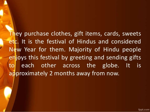 Diwali sms best with quotes 2014 3 m4hsunfo