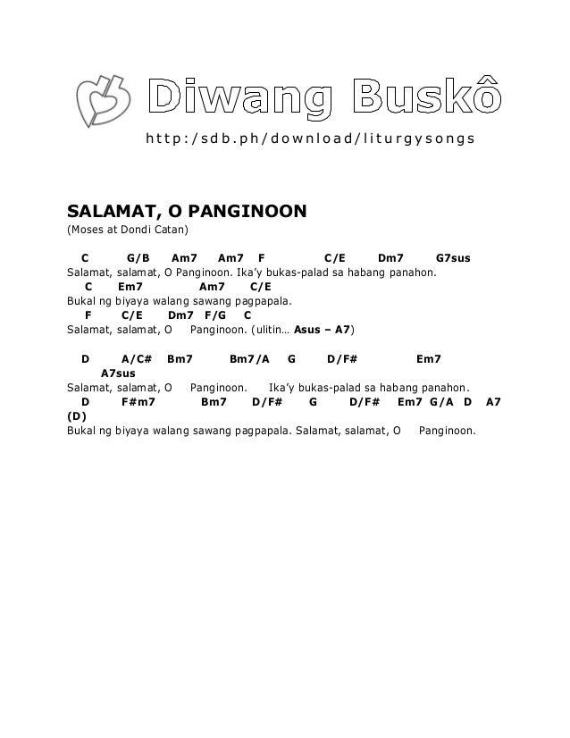 Uy mahal kita pdf download