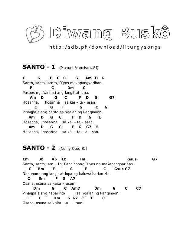 Ikaw Lamang lyrics by Piolo Pascual - original song full ...