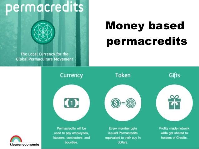 Diy community-currency-2014 Slide 3
