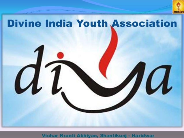 essay on indian youth in politics If indian youth make up their mind and work in close unity with working class people, they can hold the political power in their hands indian youth has the power to make our country from developing nation to a developed nation.