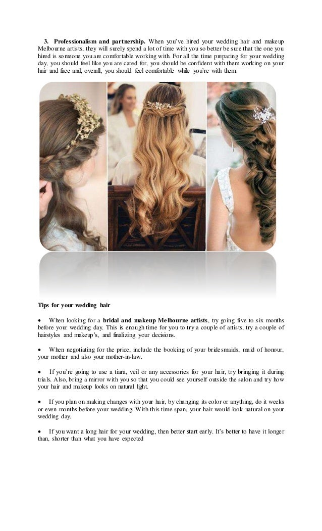 Diy compared to professional working for your hair and makeup 2 solutioingenieria Choice Image